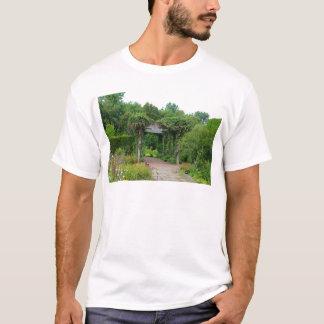 Where Petals Fall T-Shirt