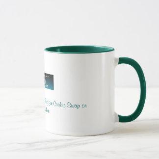 Where were you on 1/1/11 Mug