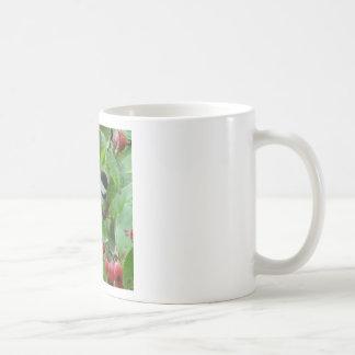 Where's Chickadee? Coffee Mug