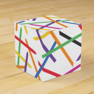 Which Boba Straw Favour Box