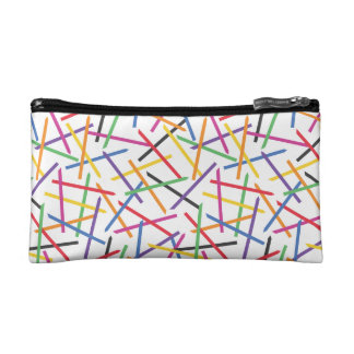 Which Boba Straw Makeup Bag