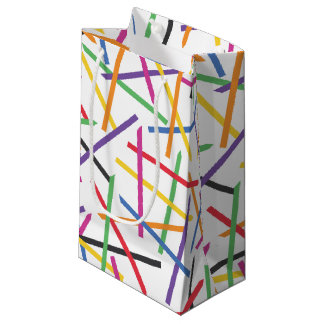 Which Boba Straw Small Gift Bag