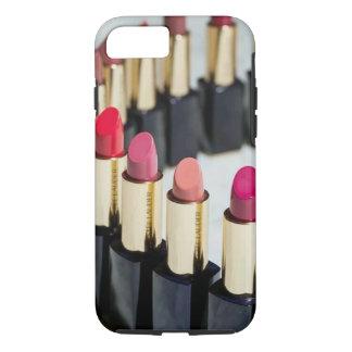 Which LipStick Do I Wear iPhone 7 Case