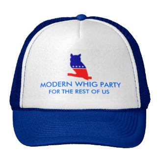 Whig Hat