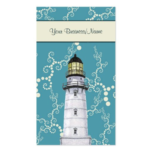 Whimsical Water Litghthouse Nautical Business Card  Zazzle. Student Credit Card Australia. Home Security System Canada Bmw M5 G Power. Fort Wayne Bible College Knoxville Dui Lawyer. Best Secure Investments How Do I Buy A Domain. Debt Consolidation Loans For Homeowners. Insurance For Extreme Sports. List Of Food Nutrition Facts. San Diego Video Production Company