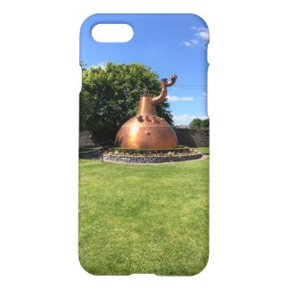 Whimsy Distillery iPhone 8/7 Case