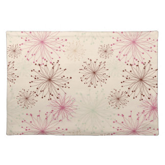 Whimsy Placemat