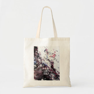 Whimsy Tote