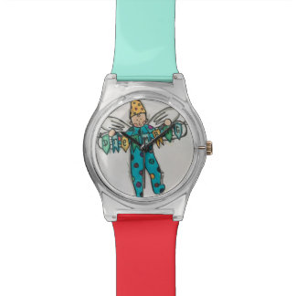 whimzeekins pixie fairy watch dream big