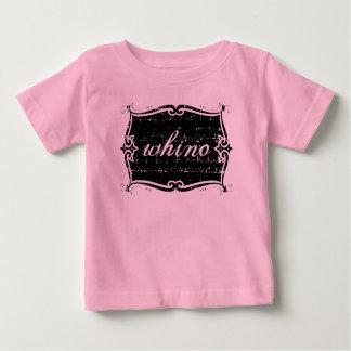whino baby T-Shirt