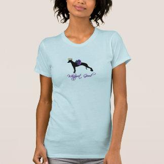 Whippet Good T-Shirt