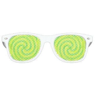 whirl sunglasses