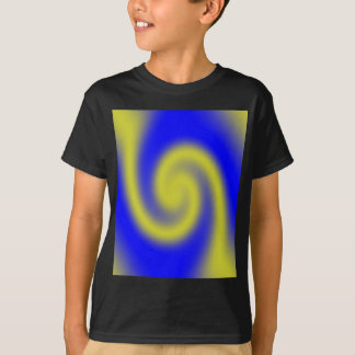 Whirl. T-Shirt