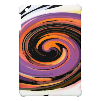 Whirlpool iPad Mini Case