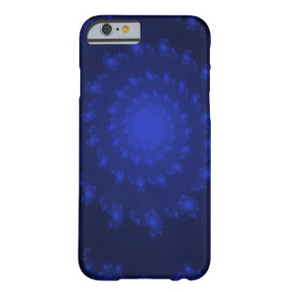 Whirlpool Ocean Depths iPhone 6 case Barely There iPhone 6 Case