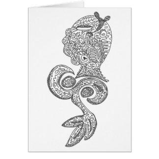 WhirlyFish Card