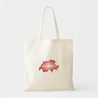 Whisker - Switzerland Bags