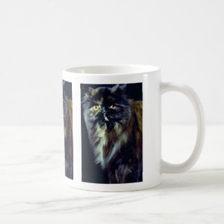 Whiskers Mugs