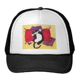 whistly13.jpg cap