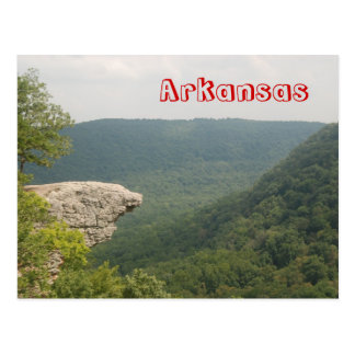Whitaker Point Postcard
