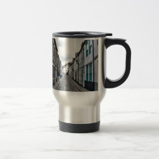 Whitby Street Travel Mug