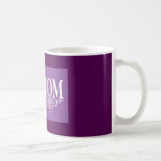 White 11 oz Classic White Mug