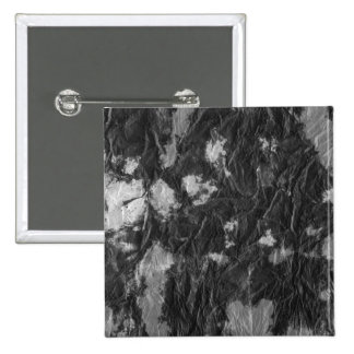 white and black wrinkled paper towel image buttons