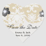 white and gold royale lovely damask