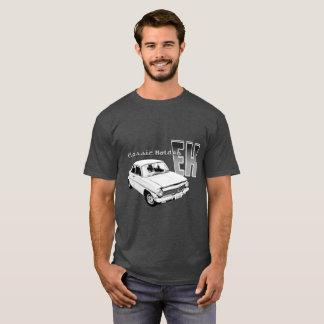 White Aussie EH Holden, 1963, 1964,1965 T-Shirt