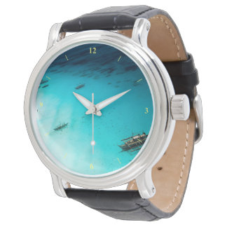 White Beach Watch