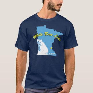 White Bear Lake T-shirt