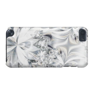 White Bouquet iPod Touch 5G Cases