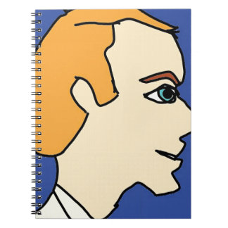 white boy1 notebook