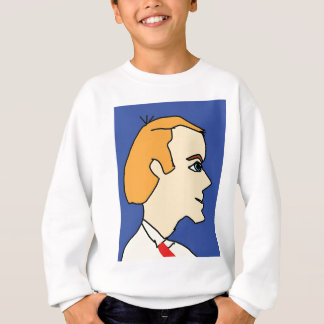 white boy1 sweatshirt