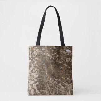 White Buffalo Outdoors Rattlesnake Camouflage Bag