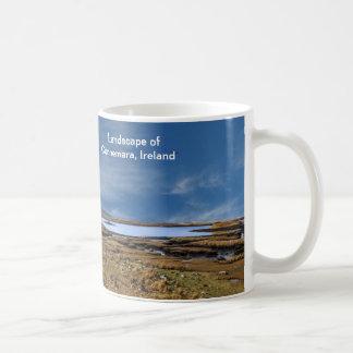 White Classic Mug