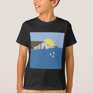 White Cliffs Summer Tees