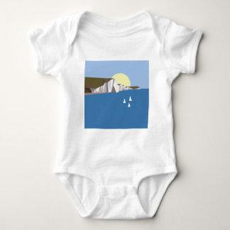 White Cliffs Summer Tshirts