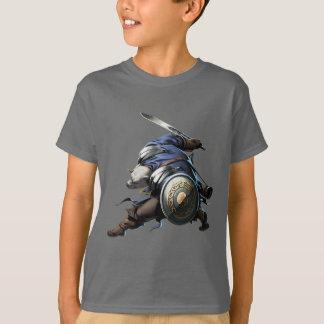 White Cloud T-Shirt