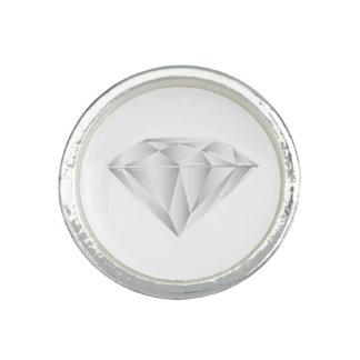 White Diamond for my sweetheart