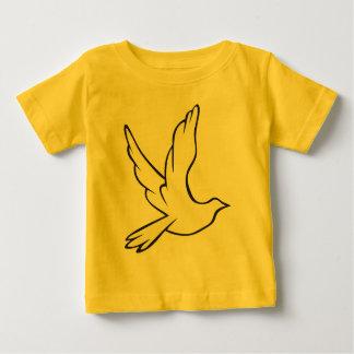 White Dove Shirt