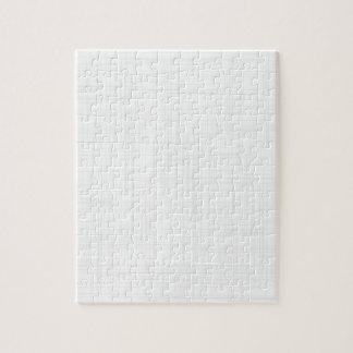 White Grunge Effect Background Jigsaw Puzzle