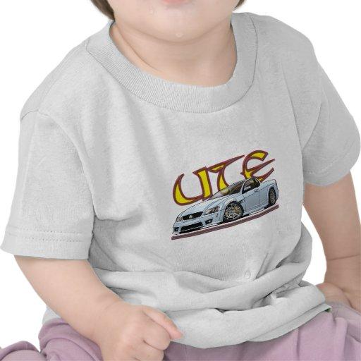 White_Holden_UTE.png Shirt