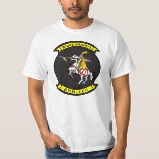 white knights shirt