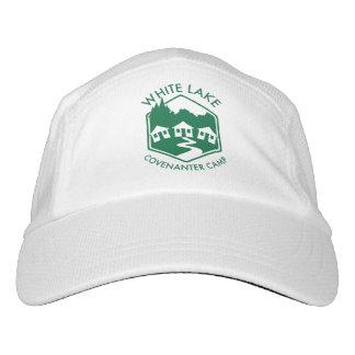 White Lake Hat