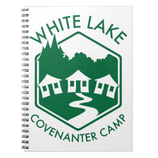 White Lake Notebook