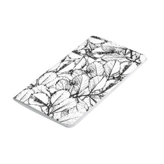 White Leaves Journal