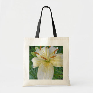White Lily III