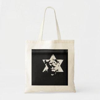 WHITE LION | dead Bag