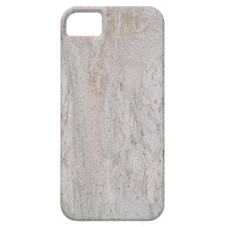 White Marble Swirled iPhone 5 Custom Case-Mate ID iPhone 5 Cases